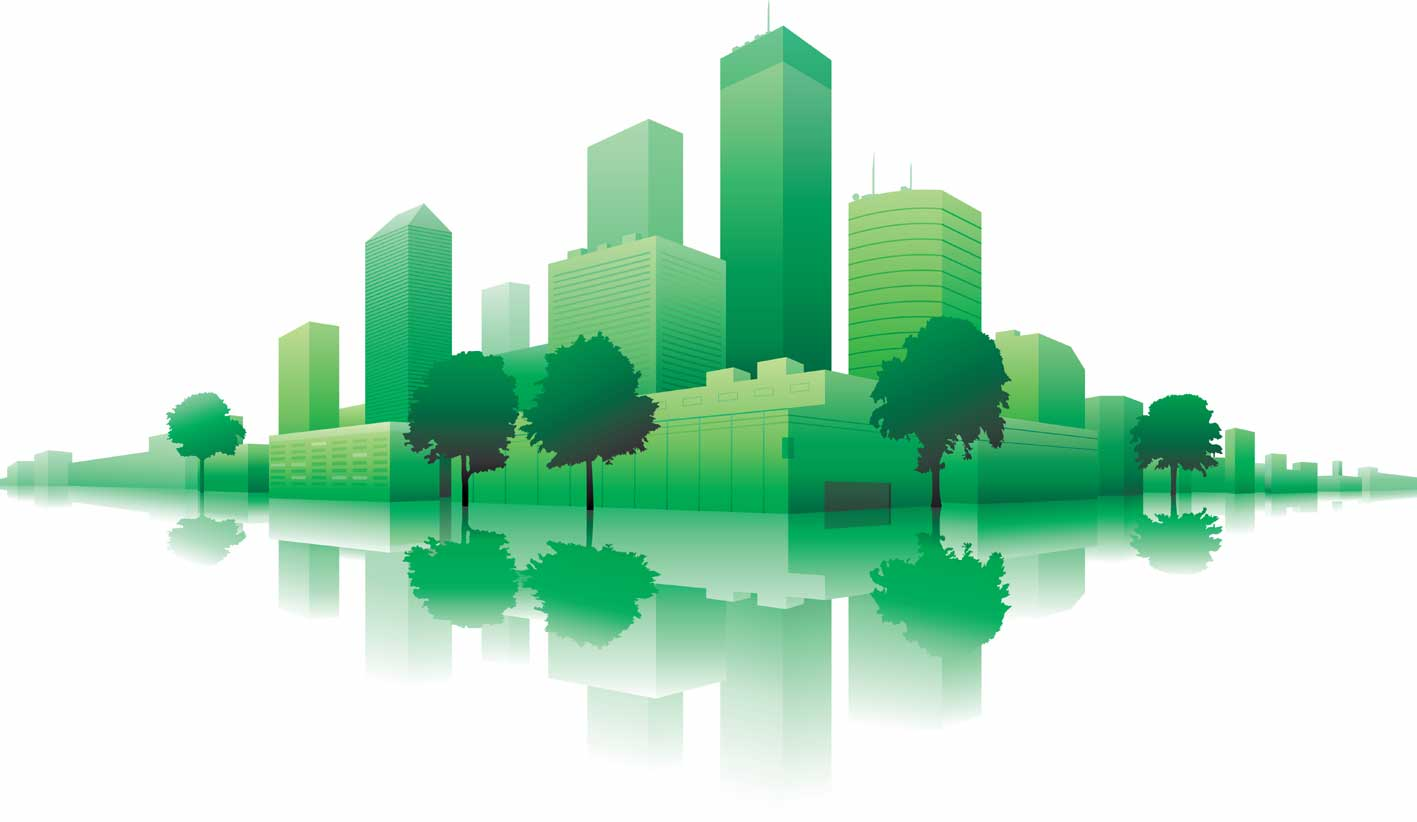Abu Dhabi Real Estate Database To Improve Green Building