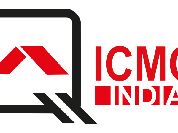 Logo_ICMQ_HighRes_1630x861