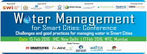 water management 2