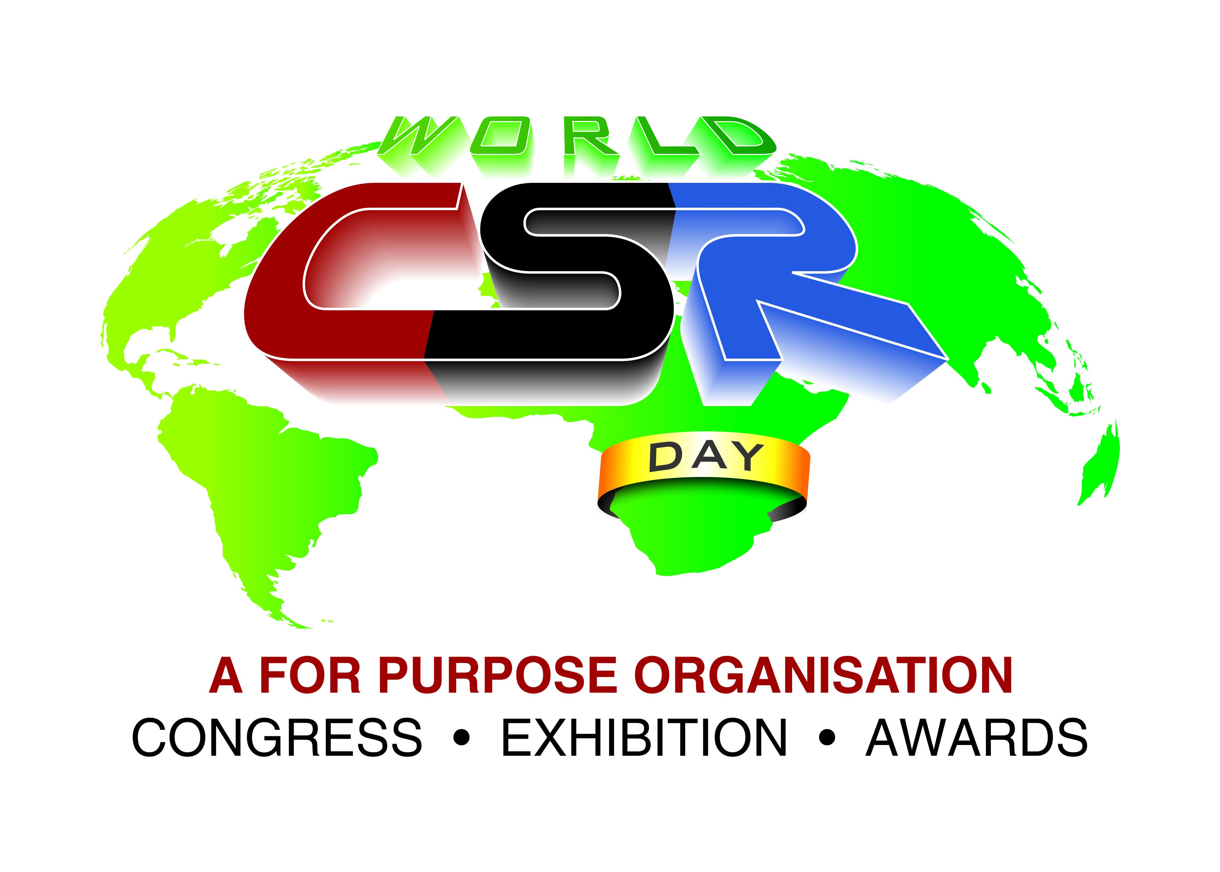 WCD16_Logo