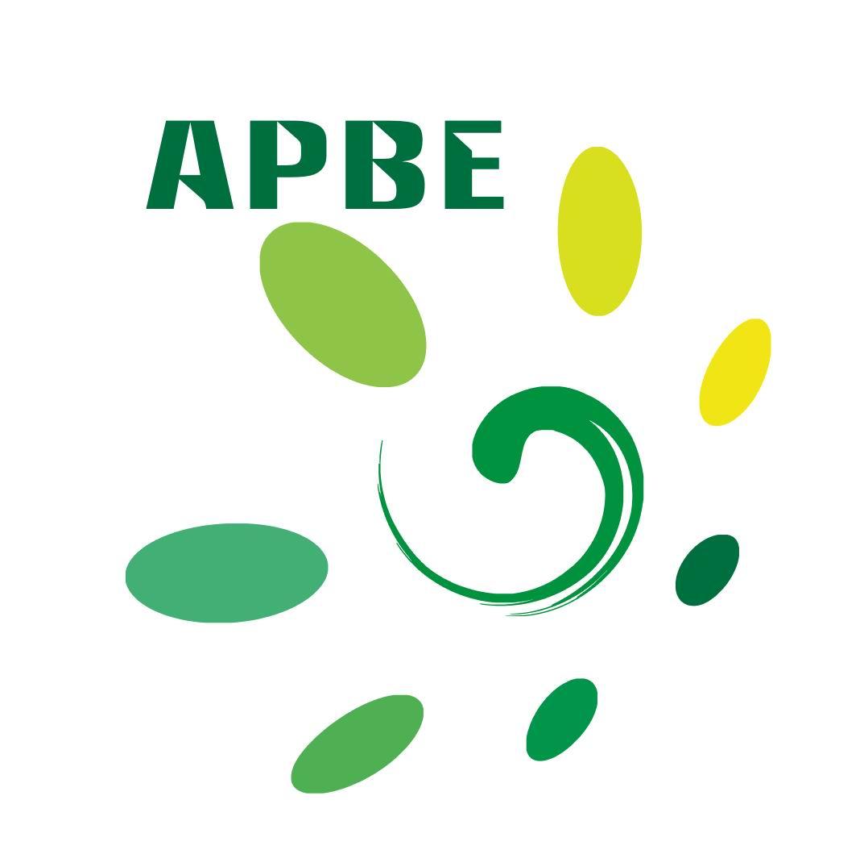 APBE-LOGO