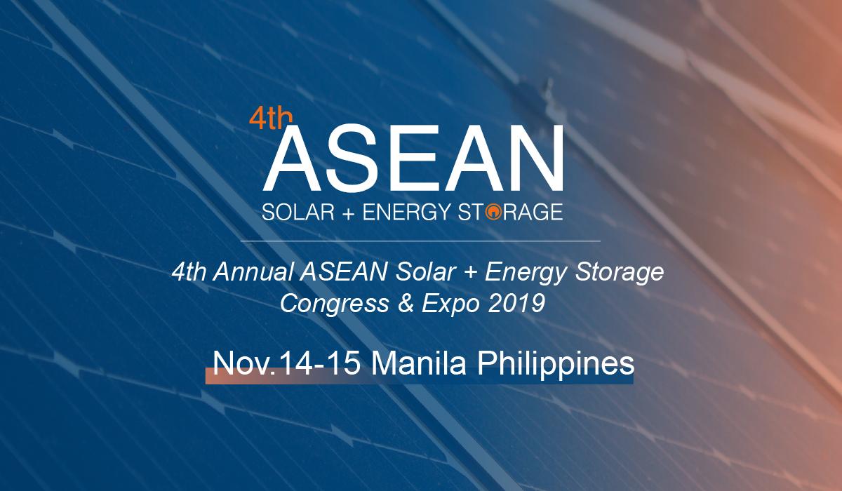 ASEAN-1200X700