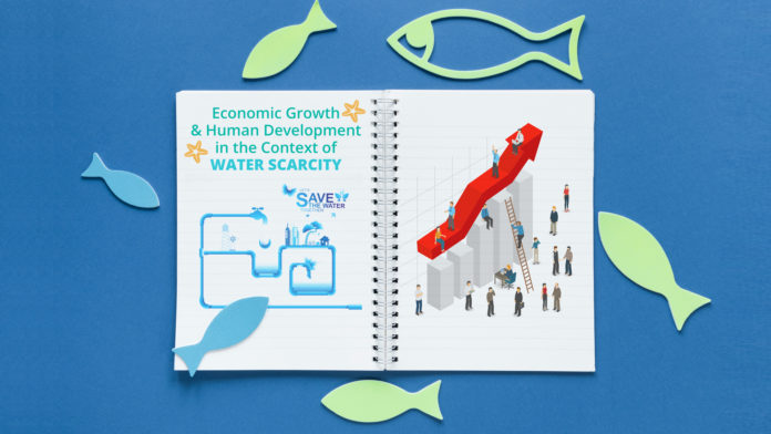 Economic-Growth-and-Human-Development-in-the-Context-of-Water-Scarcity