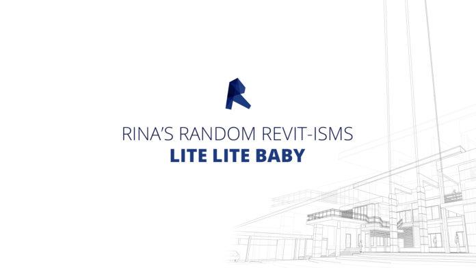 rinas-random-revit-isms-lite-lite-baby