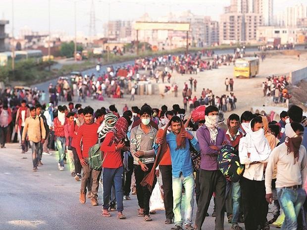 New-India-post-pandemic