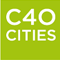 Oslo, Los Angeles, Mexico City and Budapest Commit to Clean Construction, Moving the Industry Towards a Sustainable Future