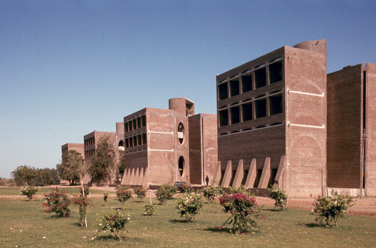 IIM Ahmedabad: Averting an imminent historic catastrophe by Dr. S.S Bhatti
